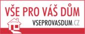 VSEPROVASDUM.cz