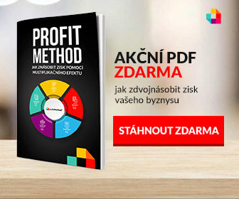 akční pdf zdarma